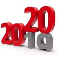 2020-200