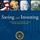 saving_and_investing