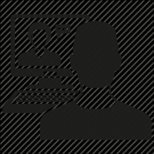 web-1