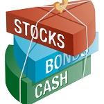 stocksbondscash_150