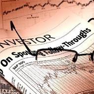 Investor_190