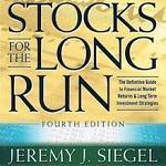 Stocks-long-run_150
