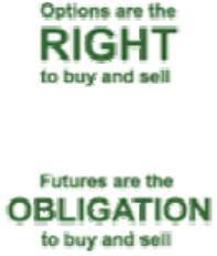 ibbotson_futures_options