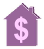 ibbotson_real_estate