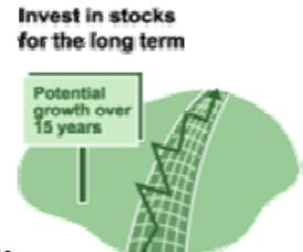 ibbotson_stocks