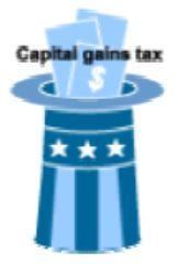 ibbotson_tax