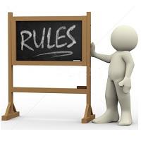 rules_200