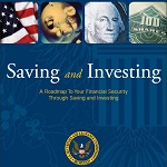 saving_and_investing_150