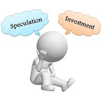 specul_invest_200
