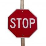stop_200