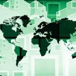 Emerging Market and International Global Businesses Art