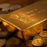 Gold-Bars-Coins1-150x150