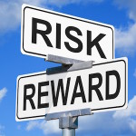 Risk-Reward-300