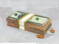 buffett_dollars