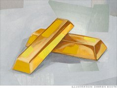 buffett_gold