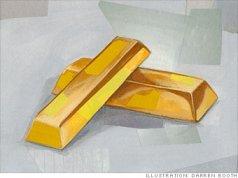 buffett_gold