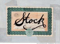 buffett_stocks