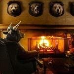 bull_and_bears_150