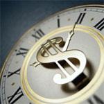 clock_with_dollar