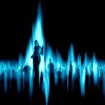 noise_150x150