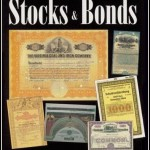 stocks-bonds-150x150
