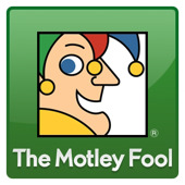 the_montley_fool