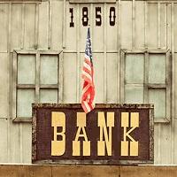 Wild_West_Bank_200