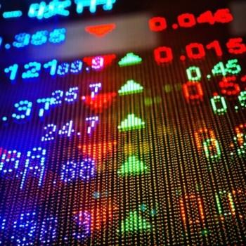 Каких долгосрочных доходностей стоит ждать от акций США?