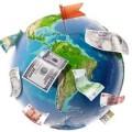 tax_exchange_200