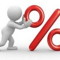 percent_180