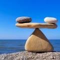 rebalancing_120