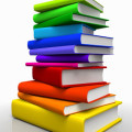 books_265