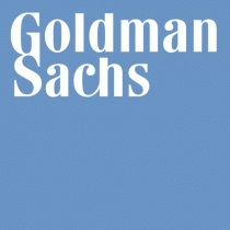 goldman_sachs_210