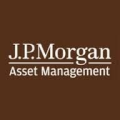 j-p-morgan-asset-management-squarelogo