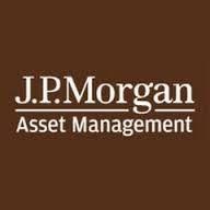 j-p-morgan-asset-management-squarelogo