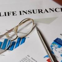 life-insurance-200x200