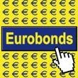 eurobonds_110