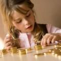 girl-counting-change-money-150x150