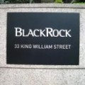 blackrock-150x150