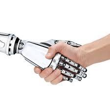 man_robot_225