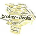 broker-dealer-250