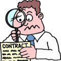 contract-200