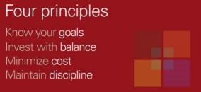 principles-logo-00