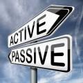 active-passive-225