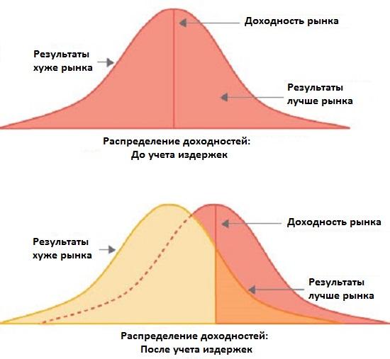 Pic1_ru