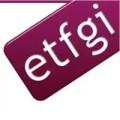etfgi_200