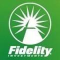 fidelity_150