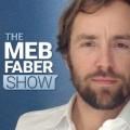MebFaberShow