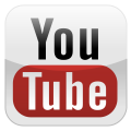 YouTube_240