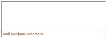 MerrillEdge_Step3-ru